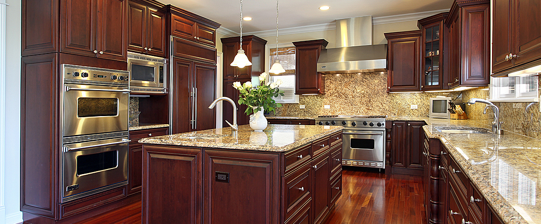 amazing kitchen remodeling contractor. Contact Info x  Carolina Home Design Construction Florence SC Remodeling