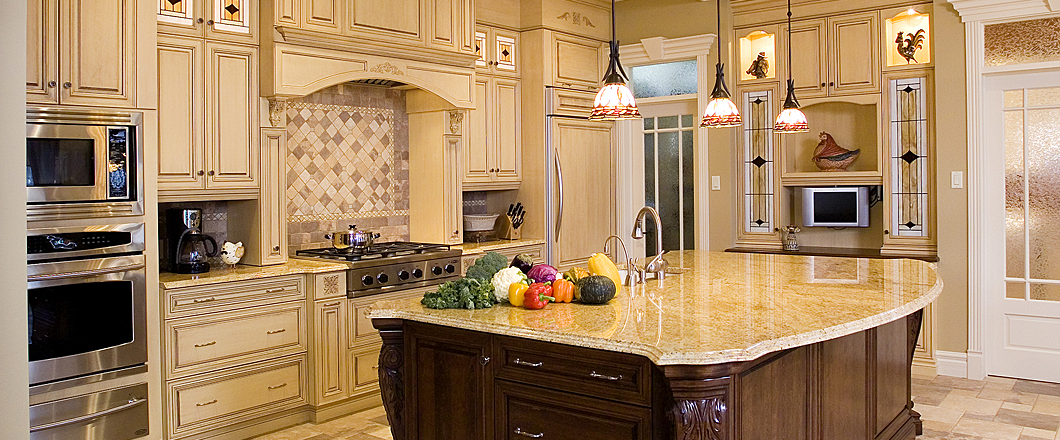 Carolina Home Design Construction Florence SC Remodeling Contractor