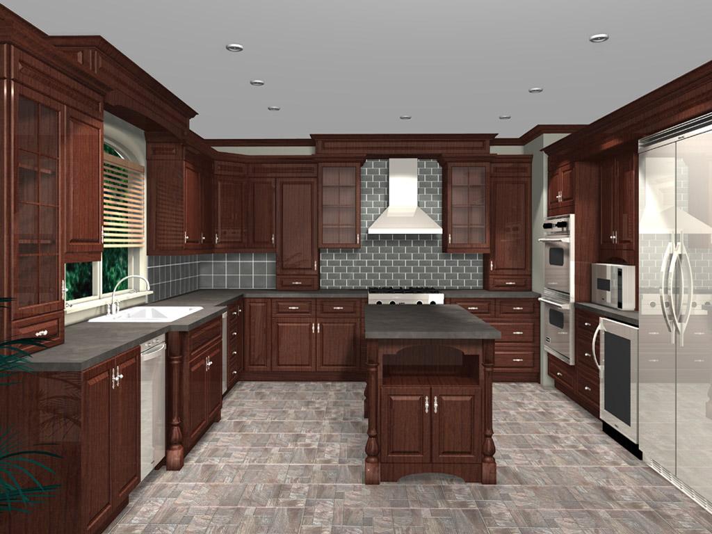 Why 3 D Carolina Home Design Construction LLC