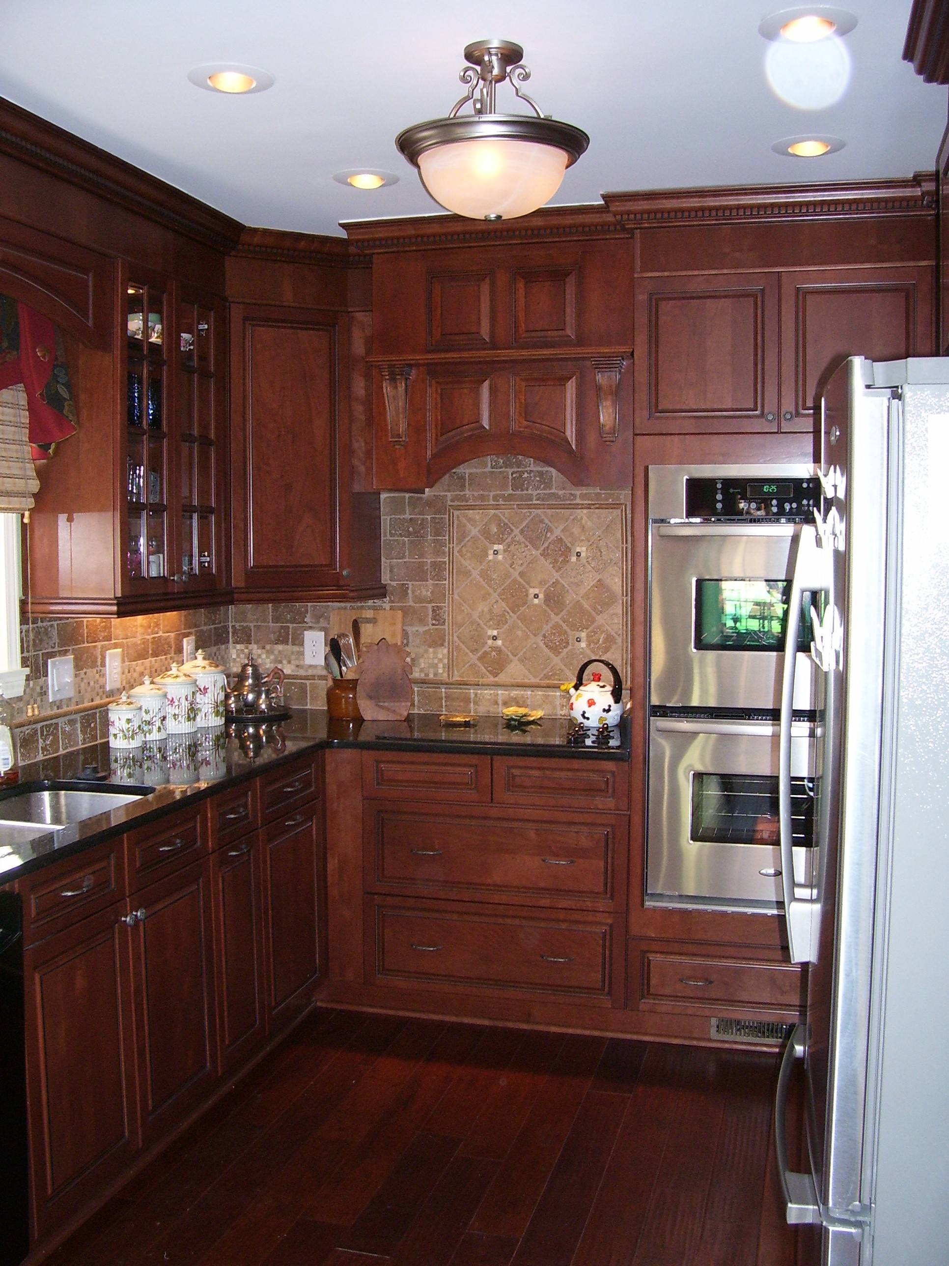 Norcraft Kitchen Cabinets Services Carolina Home Design Construction Llc